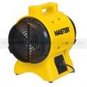Wentylator MASTER BL 6800